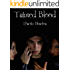 Tainted Blood (The Fallen Book 2)