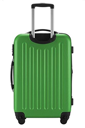 41duao54c1L - Hauptstadtkoffer Juego de maletas
