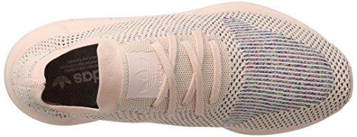 Rosaice Basse Pink Adulto Run PrimeknitScarpe AdidasSwift Unisex ice Pink HWD29IE