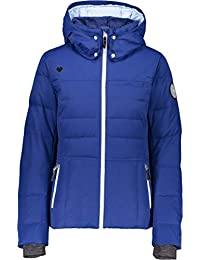 Womens Joule Down Jacket