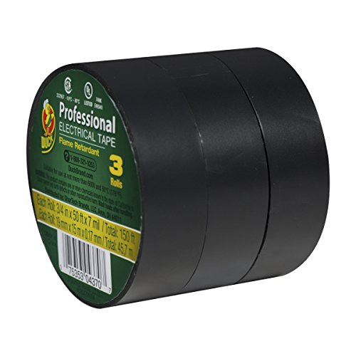 Best Electrical Tape