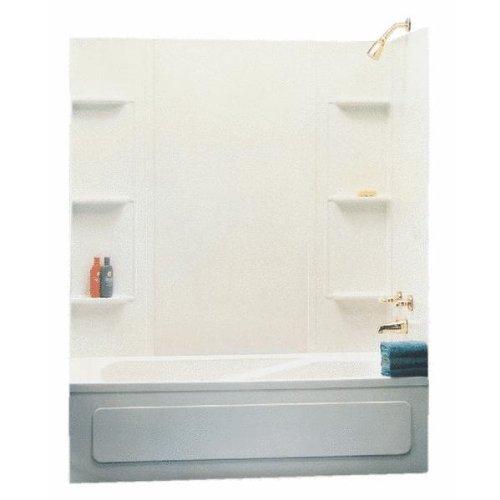 MAAX 101604 000 129 Bathtub Wall Kit product image