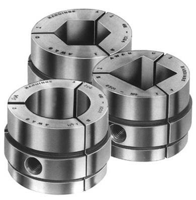 Collet Pad for Warner & Swasey Machine #5-5/8
