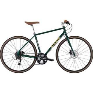 MASI(マジィ) STRADA VITA DUE Emerald Green XS B01L6EPWL0