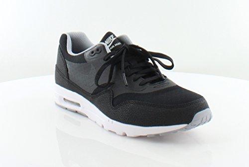 De Slvr 1 Essentials mtllc Para Negro black wlf Max Gry Nike Zapatillas Mujer Deporte W Air Ultra Black qTXtH0