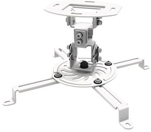 ProHT Universal Ceiling Projector Mount(05460), Mount Accessory fit most 2.1