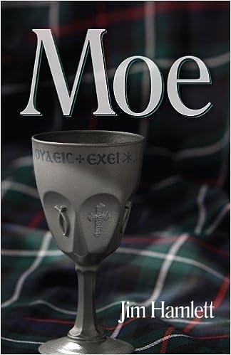 Book Moe