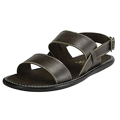 ONCEFIRST Girls Wings Anti Slip Rubber Sole Summer Sandals