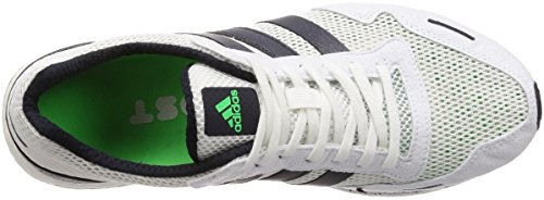Adidas M LIME Shock Blue Lime 3 Men RES Ink INK Legend LEGEND HI HI Adios SHOCK BLUE Adizero RES rnw0rBqZI