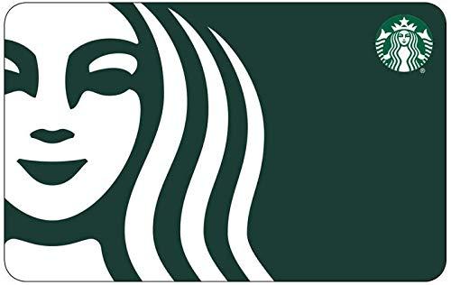Starbucks link image