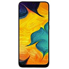 """Product descriptionColor:Black