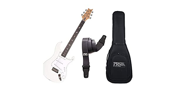 """35/""""  SHAPED ELECTRIC GUITAR MUSIC PARTY TOY BLACK  WHITE GOLD SILVER"""