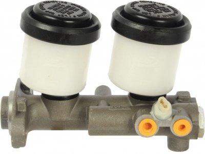 Cardone Select 13-2606 New Brake Master  - Brake Master Cylinder Leak Shopping Results