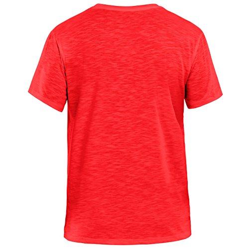 Blowhammer T-Shirt Herren - Redbaloon