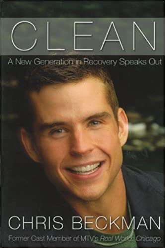 Book Clean: A New Generation in Recovery Speaks Out