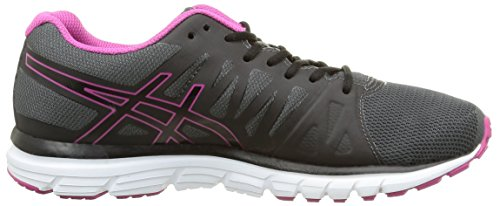 Dark Grey Tr Black Black Fitness Elate Berry Asics 9521 Shoes Gel Women's 8xwExaq0