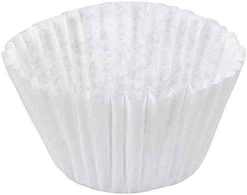 BUNN 20138 1000 Coffee Filters White