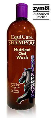 EquiCare Shampoo