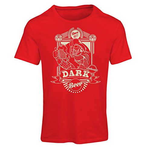 n4346f-t-shirt-female-dark-beer-large-red-multi-color