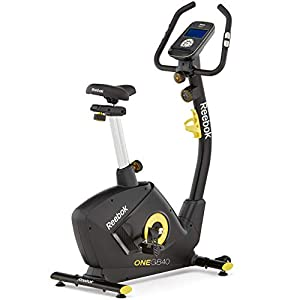Reebok Exercise Bike 27