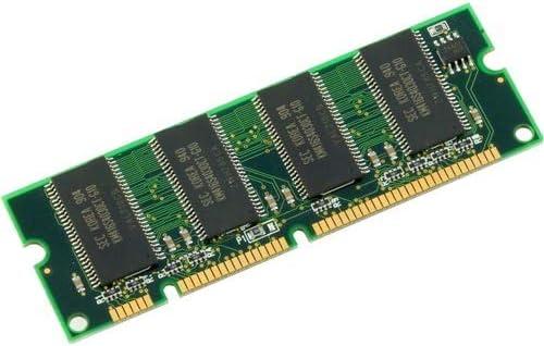Axiom 512MB DRAM F//Cisco