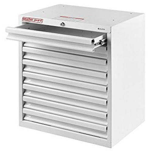 WEATHER GUARD 9988301 Drawer Cabinet