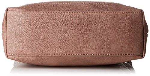 y hombro de Mujer 1 pink D Shoppers bolsos David Rosa 5770 Jones q4w7A7