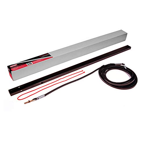 Genie Gen39026r Garage Door Opener Extension Kit For 5 Piece