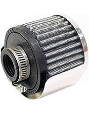 K&N 62-1511 Vent Filters