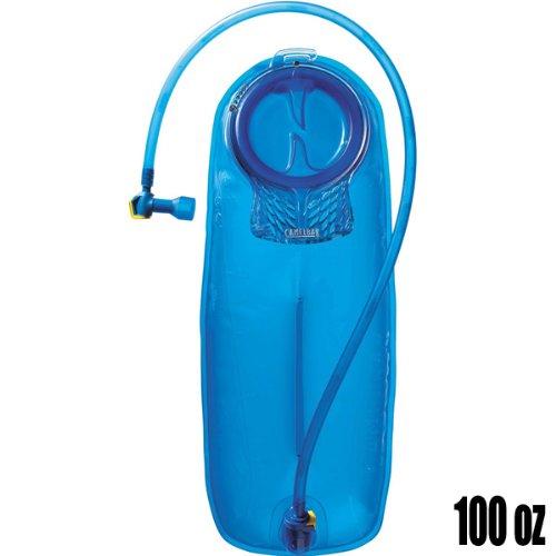 CamelBak Antidote Replacement Reservoir 100 Oz. 90763, Outdoor Stuffs