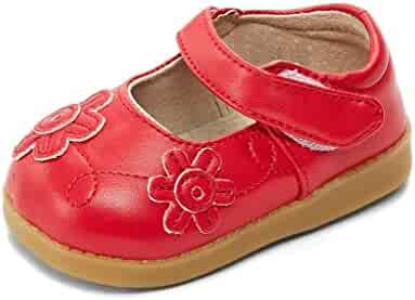 6eb831910d4e7 Shopping Red or Multi - 2 Stars & Up - Last 90 days - Shoes - Girls ...