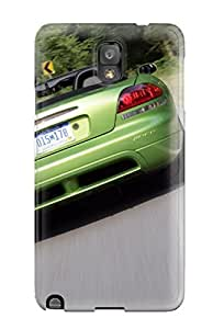 Extreme Impact Protector YqNxeqz1775QHcce Case Cover For Galaxy Note 3