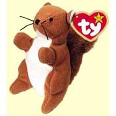 nuts-the-squirrel-mcdonalds-ty-teenie-beanie-mip-1999-08