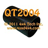 QT2004 NV4500 Front Countershaft Bearing Installer