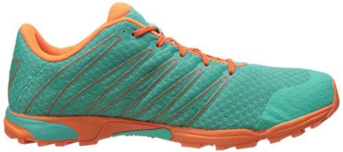 Inov-8-Womens-F-Lite-240-S-Cross-Training-Shoe
