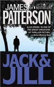Jack & Jill (An Alex Cross Mystery)