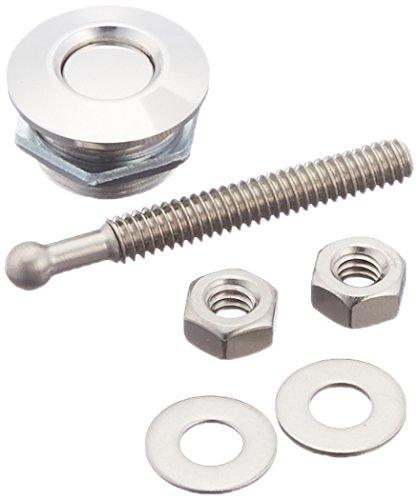 (Quik-Latch Products QL-25-SP1 1