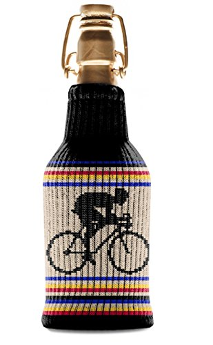 Freaker USA Beverage Insulator - Bike Curious