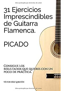 Acordes Flamencos, 500 Diagramas: Amazon.es: Martínez, Paul: Libros