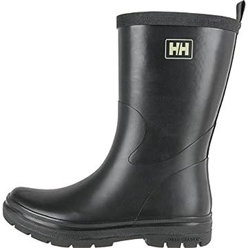 Helly Hansen Midsund 2
