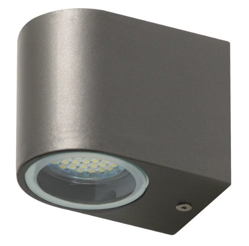 Ranex 5000.332 LED Wandleuchte EEK A