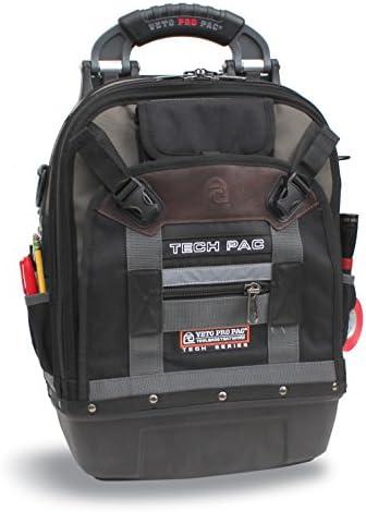 VETO PRO PAC 工具バック Tech Pac