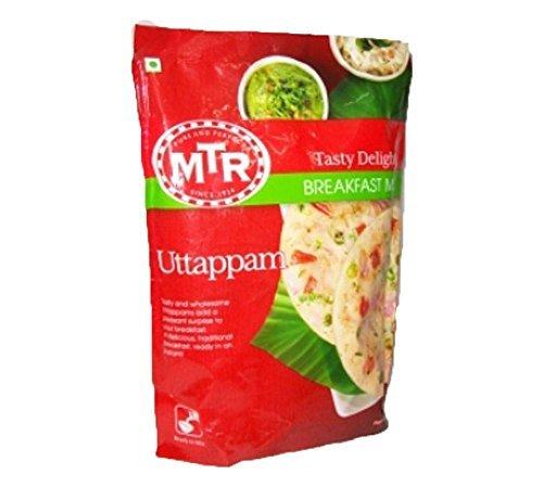 MTR Uttappam (pan cake mix) ()