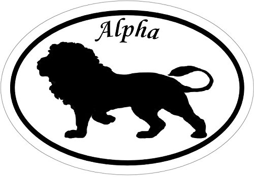 alpha-male-lion-silhouette-vinyl-decal-sticker-great-for-truck-car-bumper-or-tumbler-perfect-husband