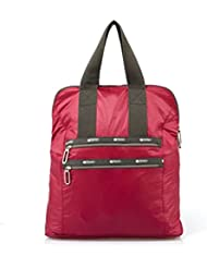 LeSportsac Essential Commuter Backpack
