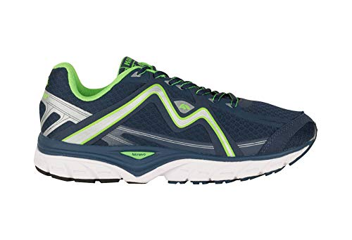 Karhu Strong 5 Fulcrum Shoes - Men