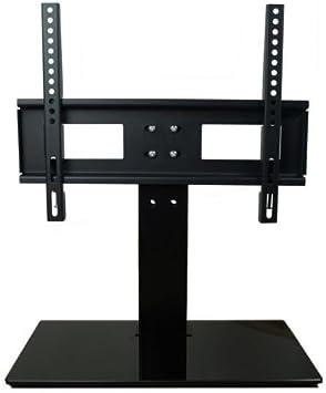 Soporte universal de pie para mesa de G-VO para televisores de led ...