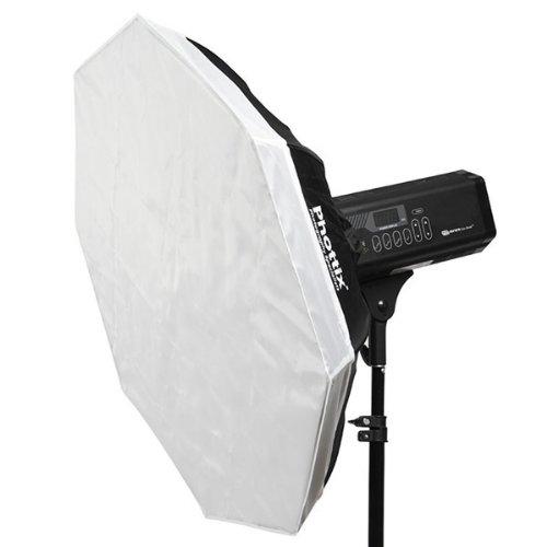 Portable Battery Pack For Studio Lights - 3