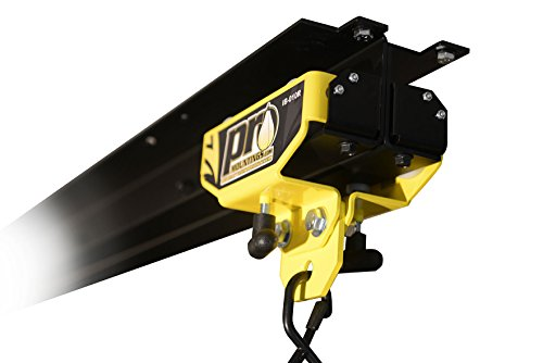 PRO Mountings Roller Mount Track by PROmountings