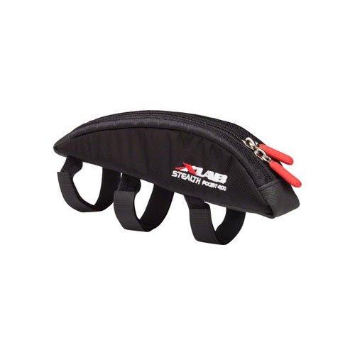 XLAB Stealth Pocket 400 Frame Aerodynamic Bag